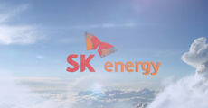 SK energy Promotion Video (English) 동영상